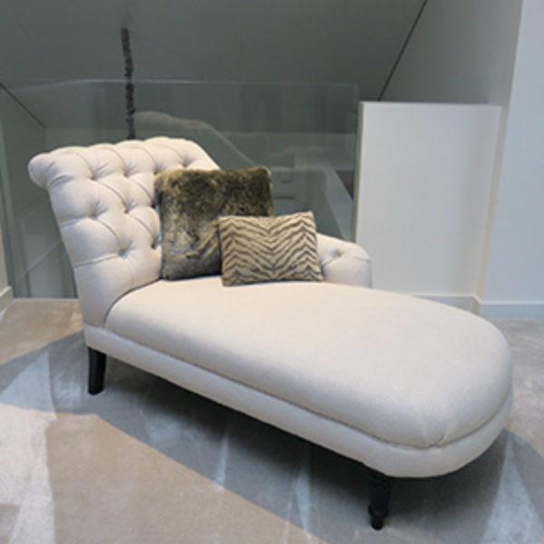 Réfection de meubles contemporains ou de style